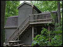 Info Hickory Hills Camp Resort In Indiana